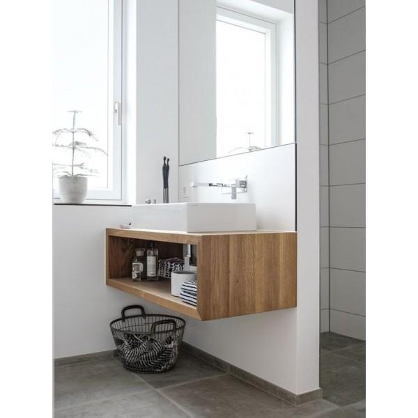 Шкаф за баня А008
